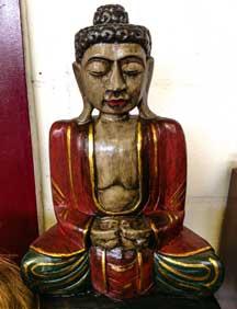 buddha-snuisterijen