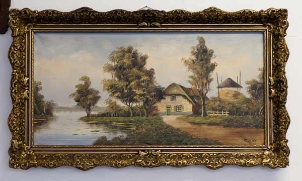 schilderijen 5