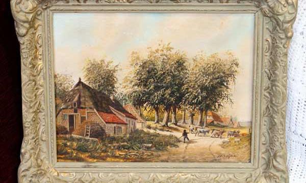 schilderijen 6